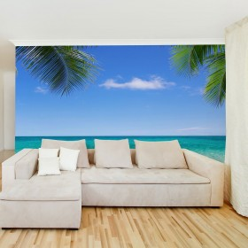 Why our new u s audience will love vinilismo wall art blog for Audience wall mural