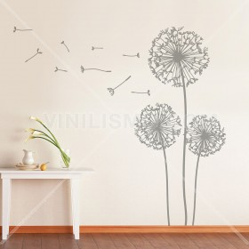 Wall Decal: Make a Wish